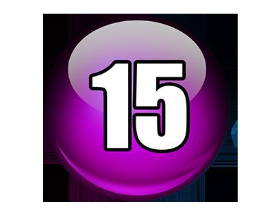 ball 15 mu online