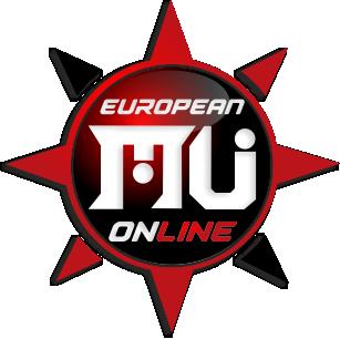 fun and respectful community european mu online