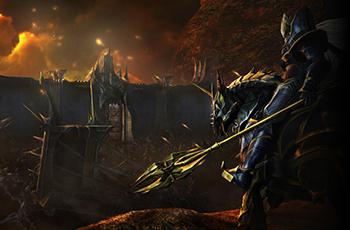 mu online castle siege